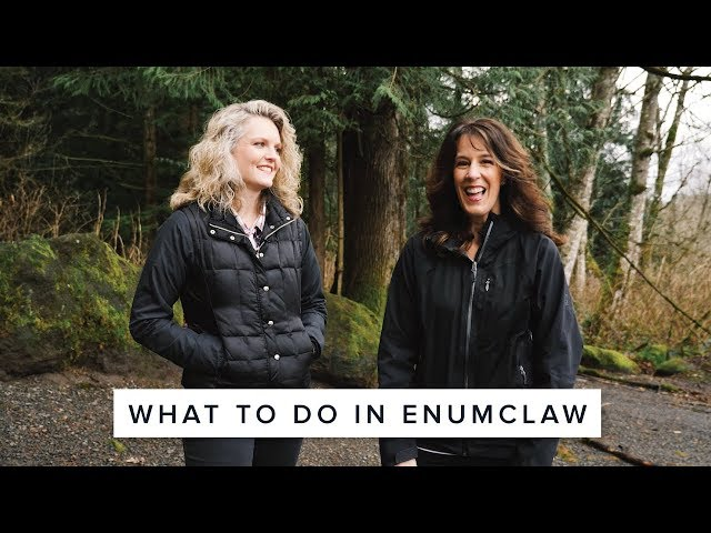 What To Do In Enumclaw, WA