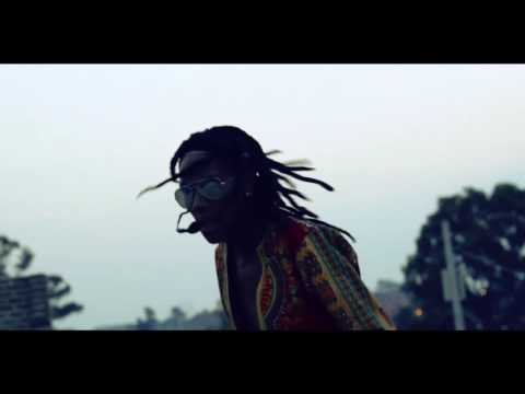 Gino Brown ft. Pinky Jay - Kolo (Dance Video)