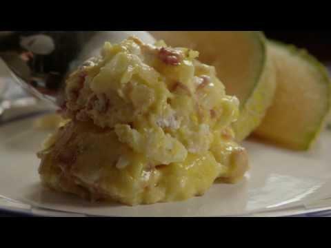 How to Make Breakfast Casserole | Brunch Recipes | Allrecipes.com