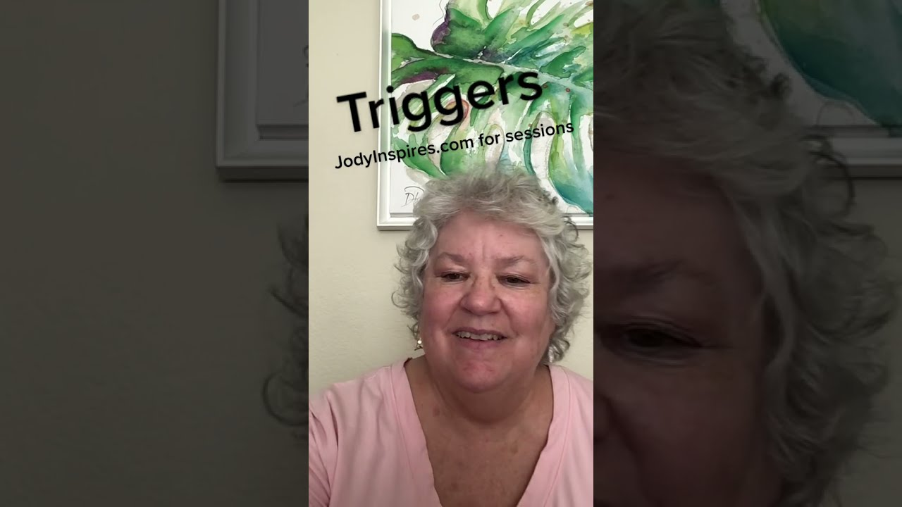 Make Triggers Your Friend