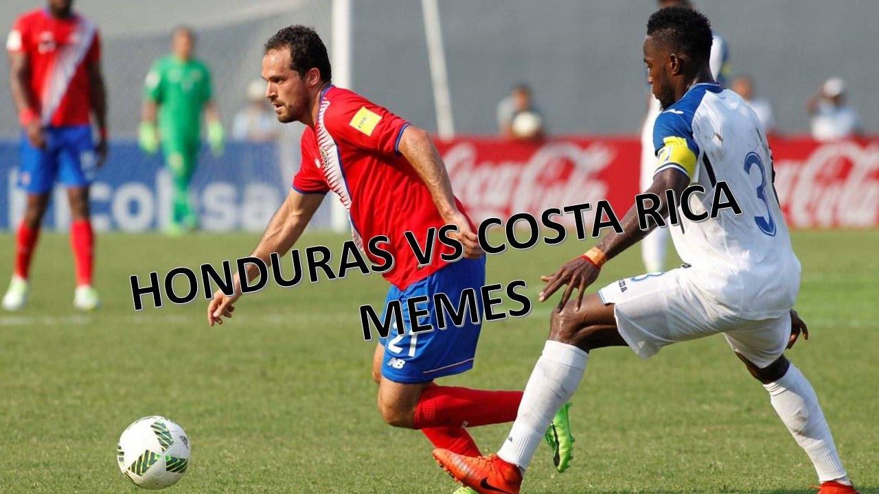 Costa Rica Vs Serbien