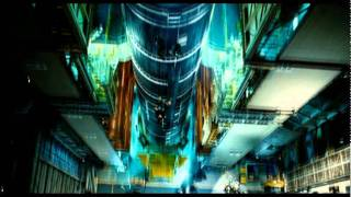 G.I.JOE: БРОСОК КОБРЫ 2 ТВ-спот