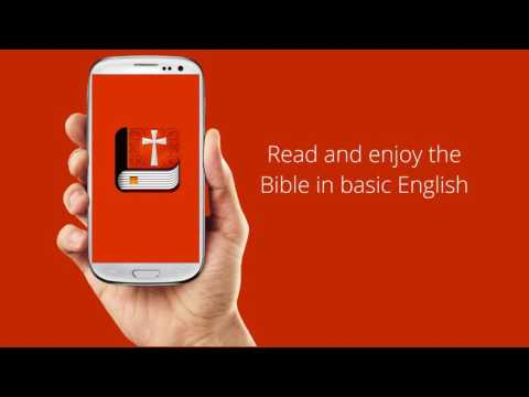 Easy to understand Bible – Apps on Google Play