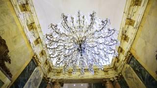 Welcome to the Ambassador Hotel Vienna