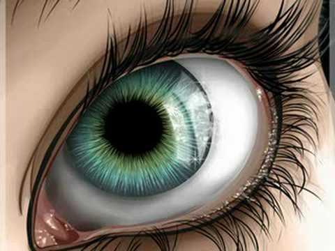 Dogzilla  Your Eyes Original Mix