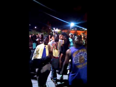 UWW Frat getting it in after bsu party.mp4