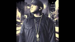 Styles P - Lion Pride (HD)