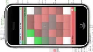 Third Cog Software - Overload v0.1 - Intro movie