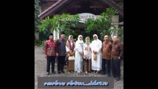 Lagu Ombay Akas...lagu daerah Ogan Komering Ulu...klip foto2 oleh Kasmatu79 Mp3