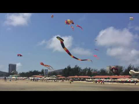 Should You Visit Vung Tau, Vietnam?