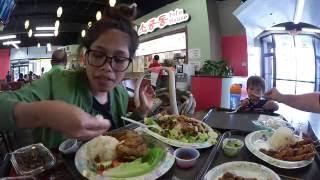 asian store   ke restaurant indo   dallas