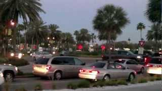 "Clearwater Beach Florida, Pier 60, Pinellas County, Spring Break (pinellasadventures.com) ""best"""