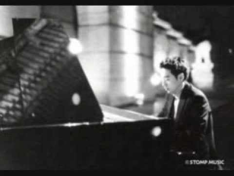 Yiruma - Time forgets... - from First Love mp3