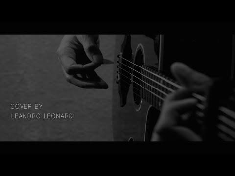 Christina Perri  - A Thousand Years [Acoustic Cover.Lyrics.Karaoke.Instrumental]