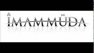 Hamba-Mu - Minus One (Imam Muda OST)