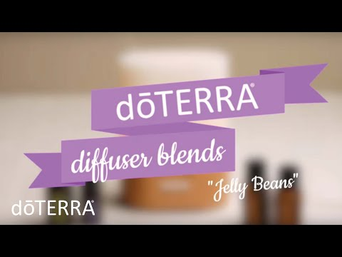 doterra-diffuser-blend-using-lemongrass-essential-oil