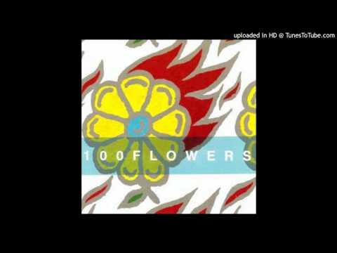 "100 Flowers -""100 Flowers"""