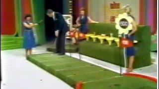 The Price is Right - February 4, 1980