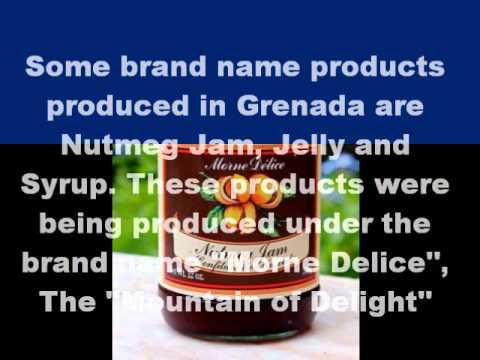 International Business ISU Grenada: Casa Tropicana