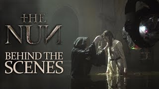 "[ @""WATCH""@ ] The Nun Full Movie Streaming Online in HD-720p Video Quality"