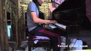 Download Mp3 Ya Rasulullah Raihan Piano Cover