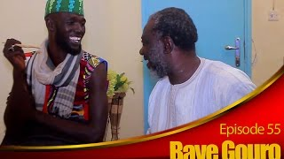 BAYE GOURO EPISODE 55