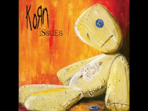 Korn-Trash(screwed and chopped)
