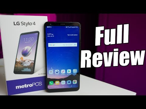 lg-stylo-4-full-review:-is-it-worth-it?