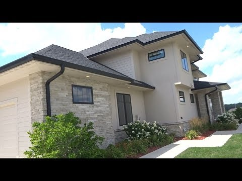 Download Youtube: Dream House Shopping - I Think We Found The One ($850,000 Dream House)