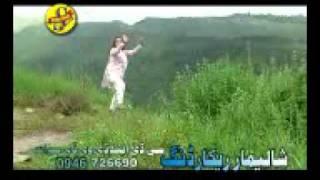 vuclip konnara qatar malappuram arabiy sex kerala calicut udf iuml muslim leeg uae ksa usa oman