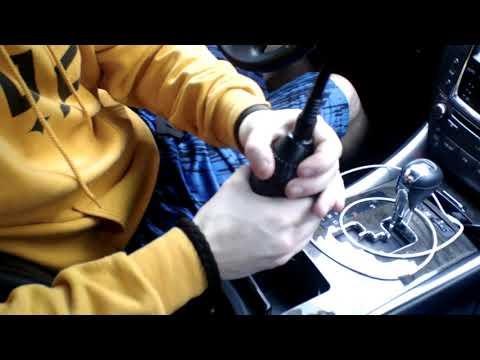"honestly-the-best-cup-phone-holder-car-mount-""toovren""-tablet-&-cell-phone-car-cupholder"