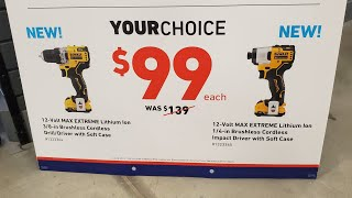 Lowes Labor Day Deals Live !!
