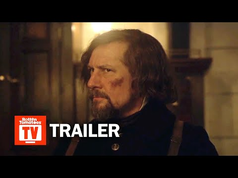 The Terror S01E06 Preview | 'A Mercy' | Rotten Tomatoes TV
