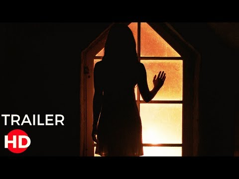 The Suffering Trailer #2 (2017) | Breaking Glass Pictures | BGP Indie Movie