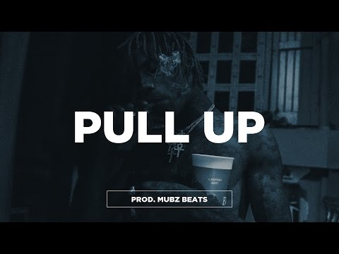 (FREE) Famous Dex x Meek Mill Type Beat 2016 - Pull Up | Trap / Drill Type Beat | Mubz Beats