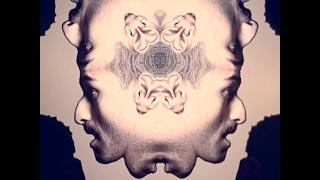 "Aish Divine - ""California"" (Joni Mitchell Cover)"