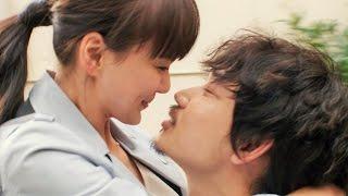 2016年2月17日 去年9月に公開され、俳優の田口トモロヲさんが、監督業に...