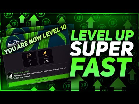 HOW TO LEVEL UP SUPER FAST IN MADDEN MOBILE 20! XP HACKS & TRICKS!!