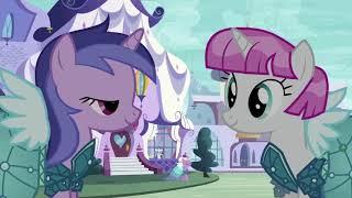 #63 - Все песни My Little Pony / Мой маленький пони - 5 сезон
