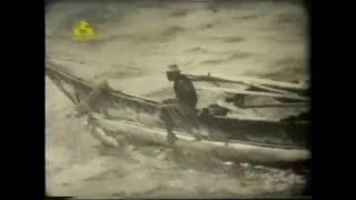 Sinidu Sudu Mudu Thalawe, W D Amaradewa, Film   Sath Samudura, Music   Somadasa Alvitigala Thumbnail
