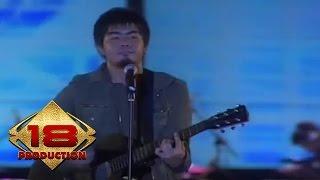 Samsons Dengan Nafasmu Live Konser Bandung 17 Maret 2007