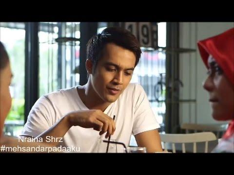 Dr Syed Faham Sebenarnya! | Funny Scene ep11 | Meh Sandar Pada Aku