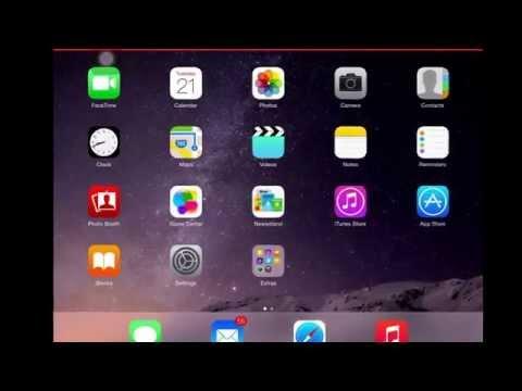 Terraria crashing bug version 1.2.7901 iOS 8.2 iPad mini model 2 patch release date 04/20/2015