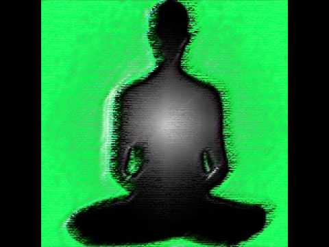 Plant Growth Music Frequencies Binaural Beats + Isochronic Tones