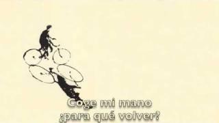 La Buena Vida - En Bicicleta [1995]