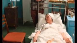 Красотка Ляля (22 (52) серия)