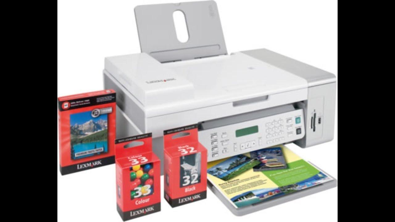 dell 2330dn printer drivers download