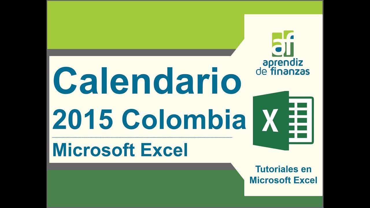 092701be9 calendario de colombia 2015 barca fontanacountryinn com .