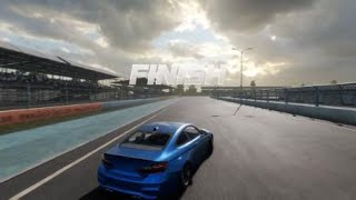 CarX Drift Racing world Record San Palezzo 105,590 Loki 4M (BMW M4) #Romania Mans #Ps4