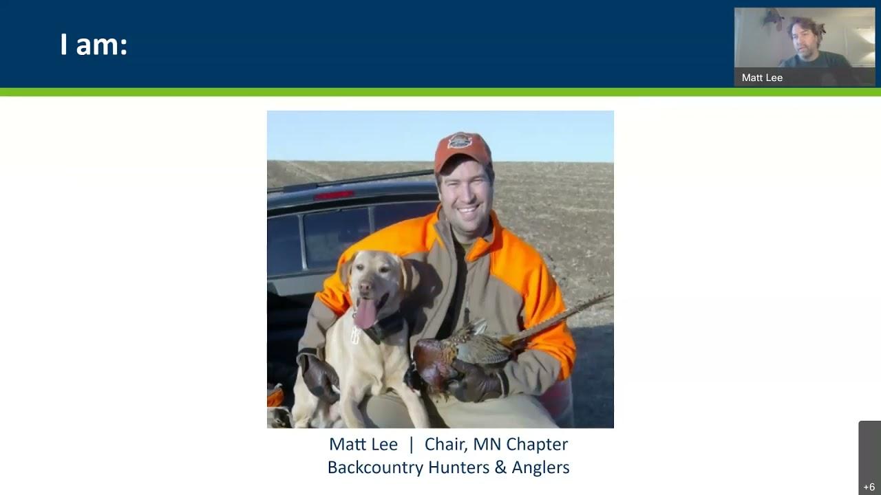 Download Pheasant Hunting 101